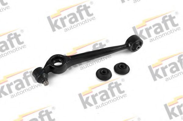 Рычаг подвески KRAFT AUTOMOTIVE 4210300