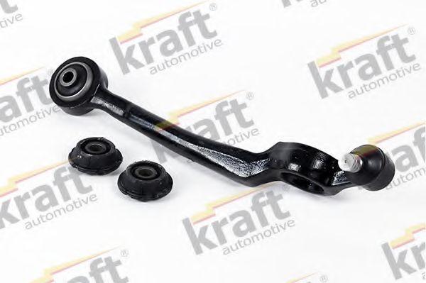 Рычаг подвески KRAFT AUTOMOTIVE 4210310