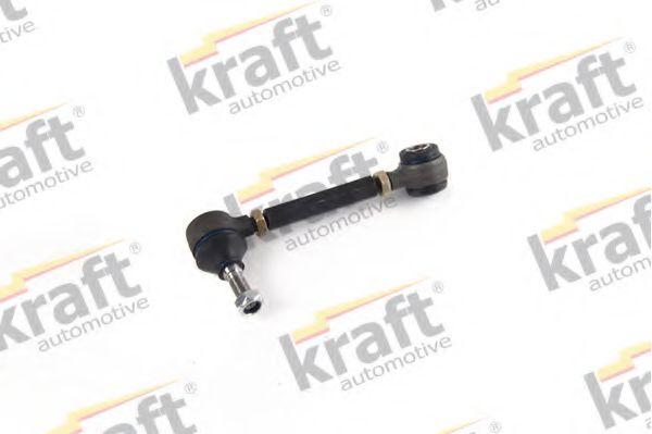 Рычаг подвески KRAFT AUTOMOTIVE 4210330