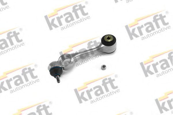 Рычаг подвески KRAFT AUTOMOTIVE 4211010
