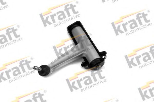 Рычаг подвески KRAFT AUTOMOTIVE 4211190