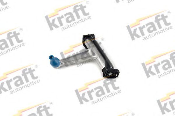 Рычаг подвески KRAFT AUTOMOTIVE 4211200
