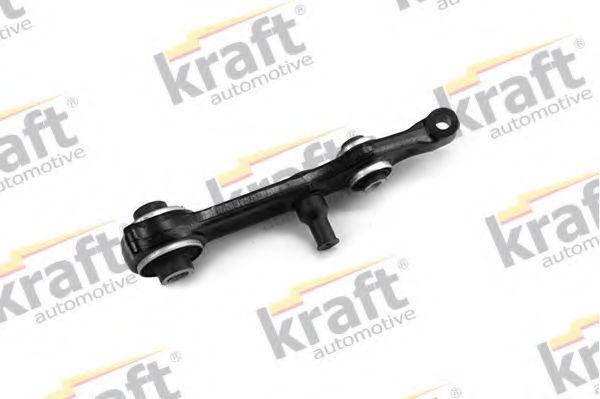Рычаг подвески KRAFT AUTOMOTIVE 4211292