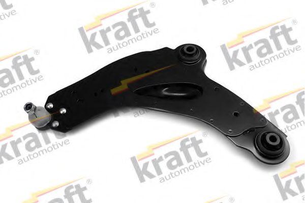 Рычаг подвески KRAFT AUTOMOTIVE 4211604