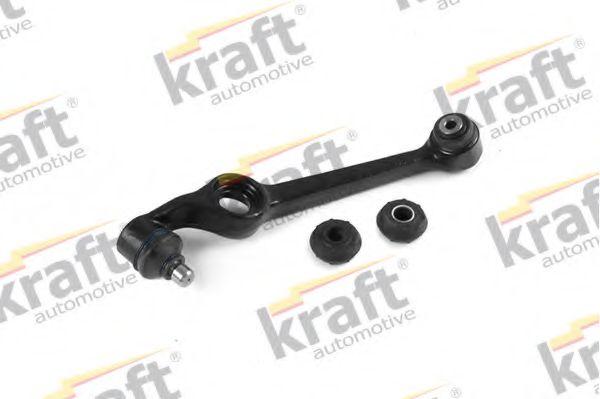 Рычаг подвески KRAFT AUTOMOTIVE 4212020