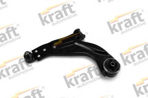 Рычаг подвески KRAFT AUTOMOTIVE 4212316