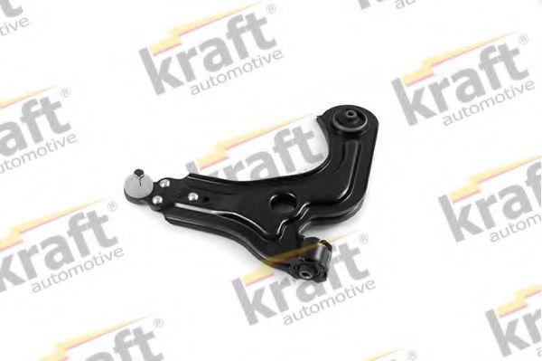 Рычаг подвески KRAFT AUTOMOTIVE 4212370