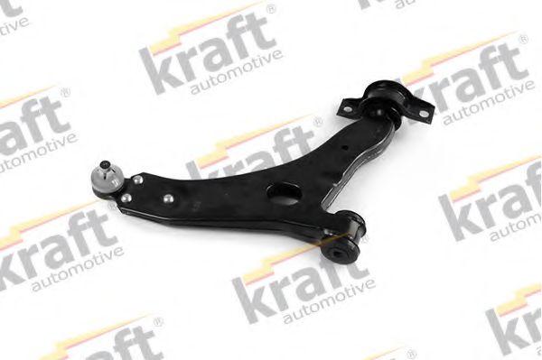 Рычаг подвески KRAFT AUTOMOTIVE 4212376