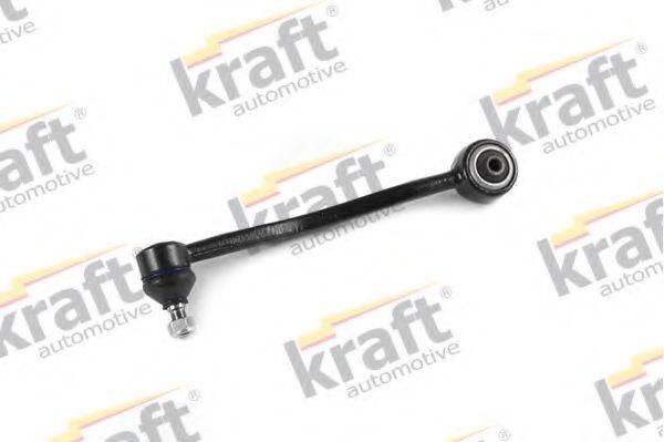 Рычаг подвески KRAFT AUTOMOTIVE 4212530