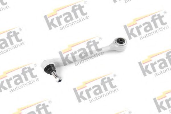 Рычаг подвески KRAFT AUTOMOTIVE 4212690
