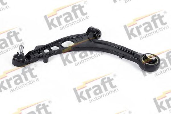 Рычаг подвески KRAFT AUTOMOTIVE 4213122