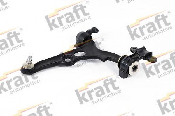 Рычаг подвески KRAFT AUTOMOTIVE 4213391