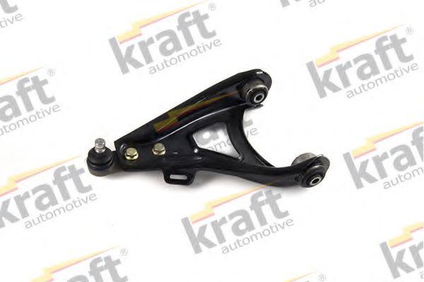 Рычаг подвески KRAFT AUTOMOTIVE 4215010