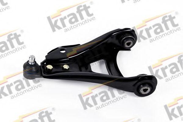 Рычаг подвески KRAFT AUTOMOTIVE 4215190