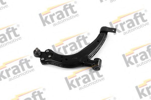 Рычаг подвески KRAFT AUTOMOTIVE 4215995