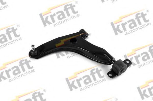 Рычаг подвески KRAFT AUTOMOTIVE 4216304