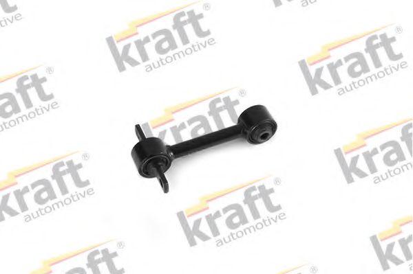 Рычаг подвески KRAFT AUTOMOTIVE 4216319