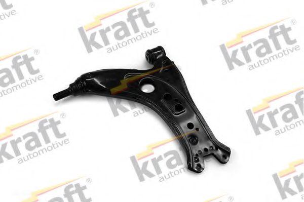 Рычаг подвески KRAFT AUTOMOTIVE 4216503