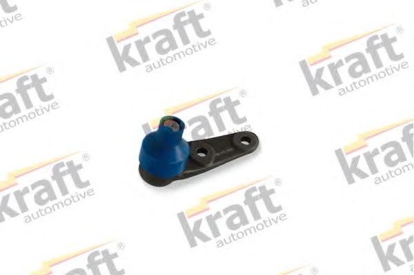 Шаровая опора KRAFT AUTOMOTIVE 4220050
