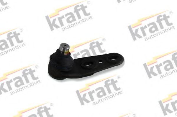 Шаровая опора KRAFT AUTOMOTIVE 4220080