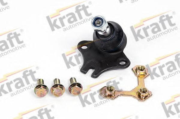 Шаровая опора KRAFT AUTOMOTIVE 4220100