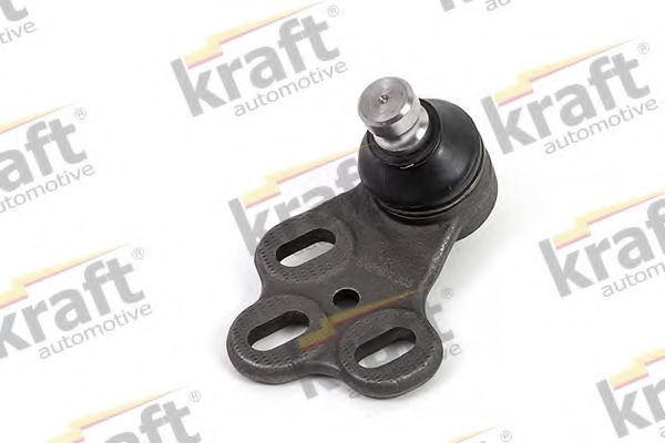 Шаровая опора KRAFT AUTOMOTIVE 4220110