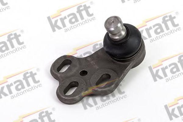 Шаровая опора KRAFT AUTOMOTIVE 4220120