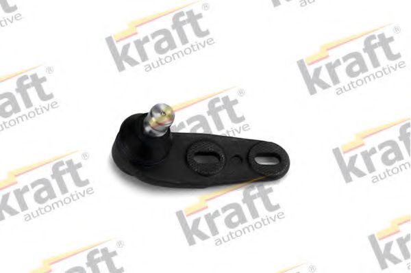 Шаровая опора KRAFT AUTOMOTIVE 4220150