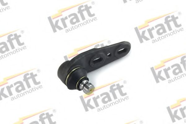 Шаровая опора KRAFT AUTOMOTIVE 4220160