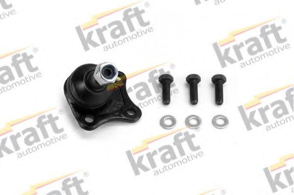 Шаровая опора KRAFT AUTOMOTIVE 4220301