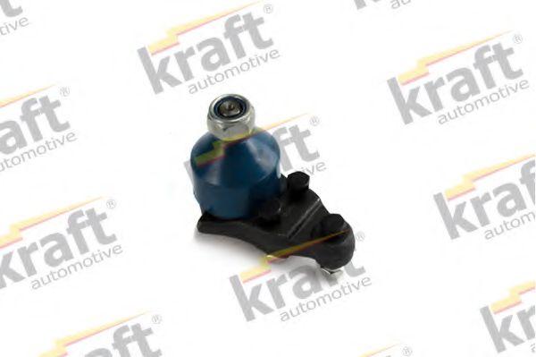 Шаровая опора KRAFT AUTOMOTIVE 4220710