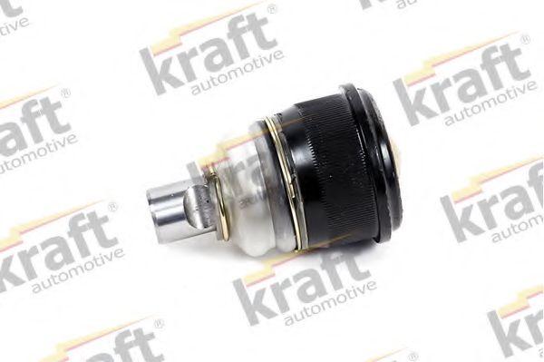 Шаровая опора KRAFT AUTOMOTIVE 4221010