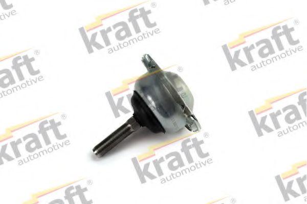 Ремкомплект шаровых опор KRAFT AUTOMOTIVE 4221400