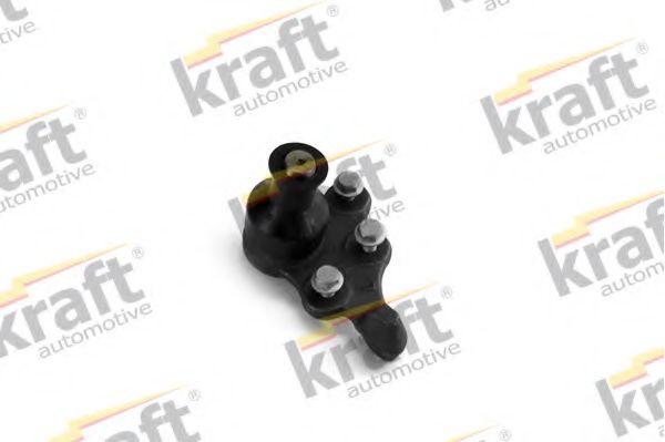 Шаровая опора KRAFT AUTOMOTIVE 4221520
