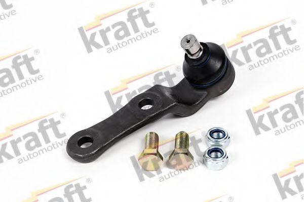 Шаровая опора KRAFT AUTOMOTIVE 4221550