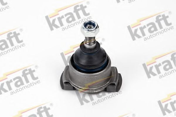 Шаровая опора KRAFT AUTOMOTIVE 4222520