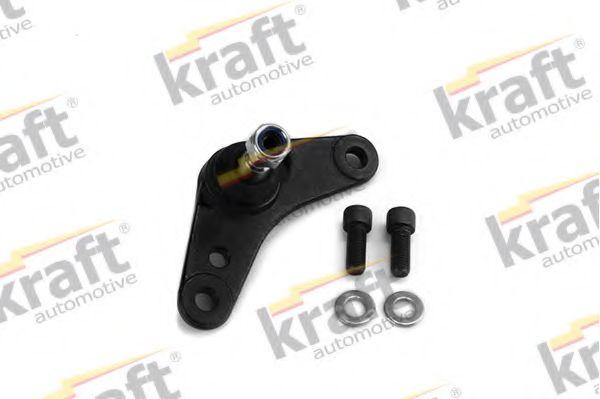 Шаровая опора KRAFT AUTOMOTIVE 4222561