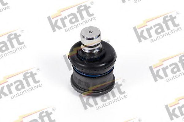 Шаровая опора KRAFT AUTOMOTIVE 4225004