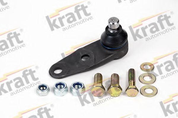 Шаровая опора KRAFT AUTOMOTIVE 4225049