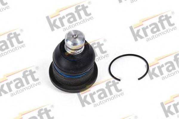 Шаровая опора KRAFT AUTOMOTIVE 4225054