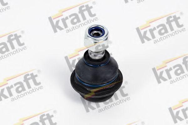 Шаровая опора KRAFT AUTOMOTIVE 4226024