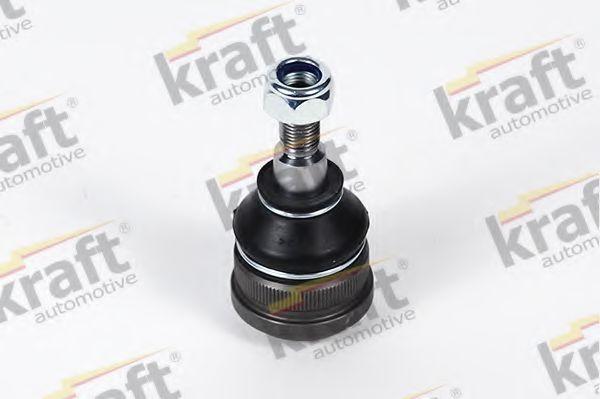 Шаровая опора KRAFT AUTOMOTIVE 4226370
