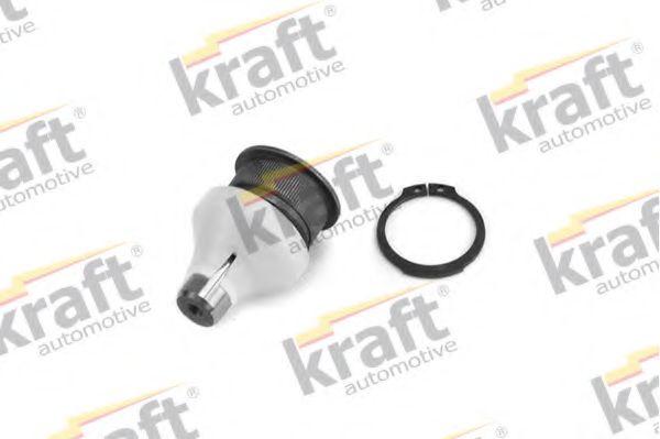 Шаровая опора KRAFT AUTOMOTIVE 4228514