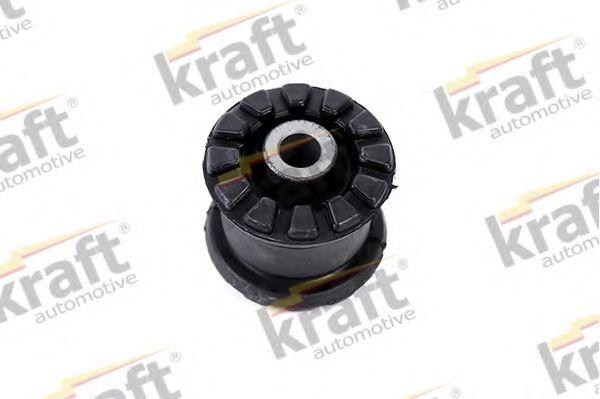 Сайлентблок рычага KRAFT AUTOMOTIVE 4230100