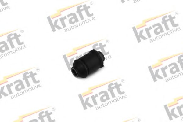 Сайлентблок рычага KRAFT AUTOMOTIVE 4230160