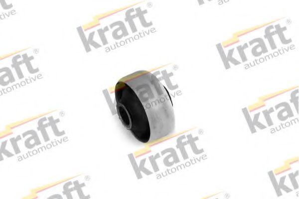 Сайлентблок рычага KRAFT AUTOMOTIVE 4230170