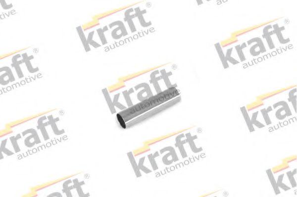 Сайлентблок рычага KRAFT AUTOMOTIVE 4230187