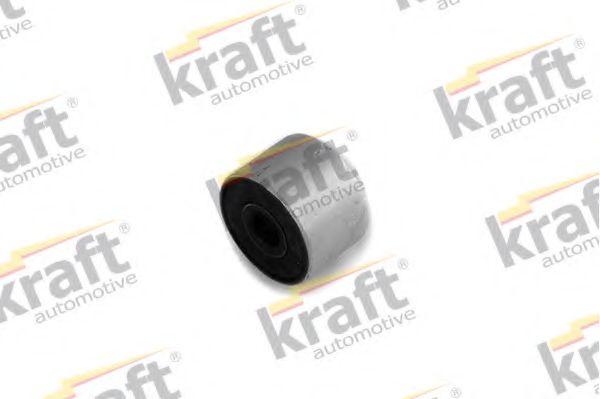 Сайлентблок рычага KRAFT AUTOMOTIVE 4230312