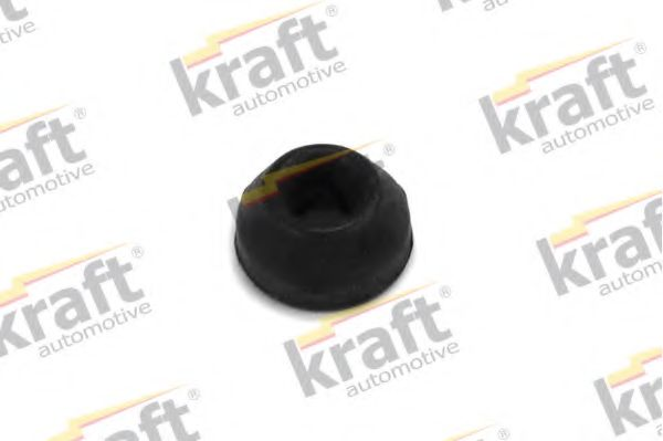 Сайлентблок рычага KRAFT AUTOMOTIVE 4230490