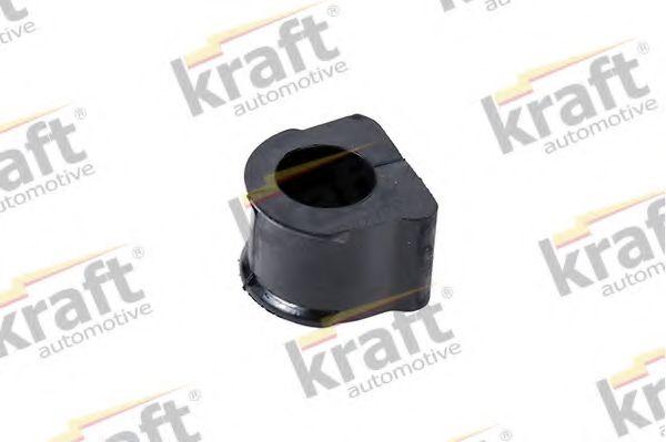 Опора, стабилизатор KRAFT AUTOMOTIVE 4230793